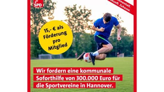 Soforthilfe_Sportvereine