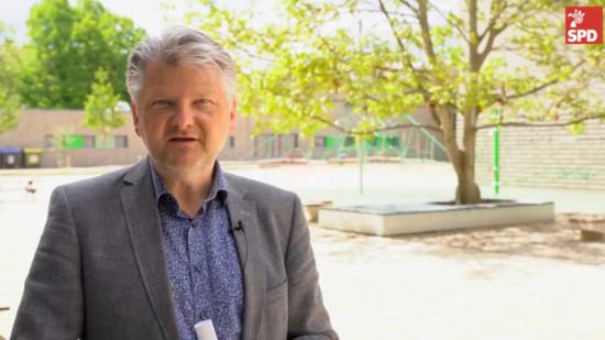 Stefan Politze