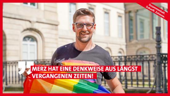 Florian Kusche